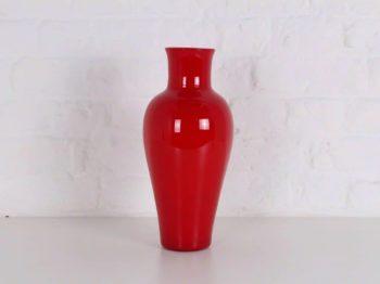 "Vase ""Cinese"""