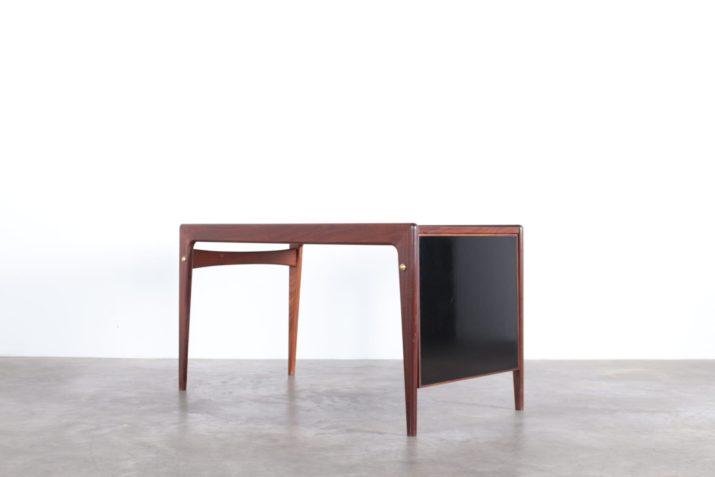 Table basse de style scandinave