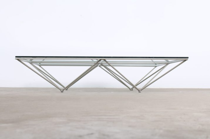 Table Alanda - Paolo Piva