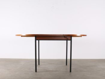Table ronde ARP