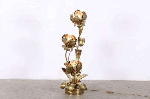"""Lampe """"Fleur"""""""