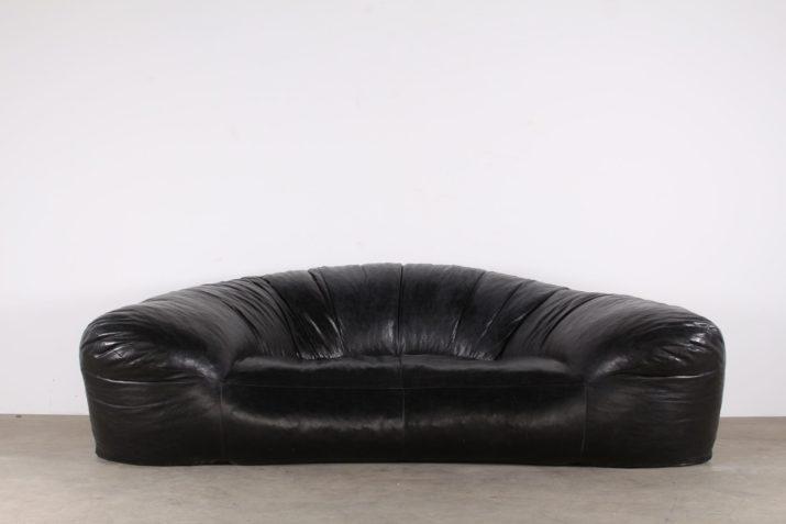 Canapé/Sofa 1970