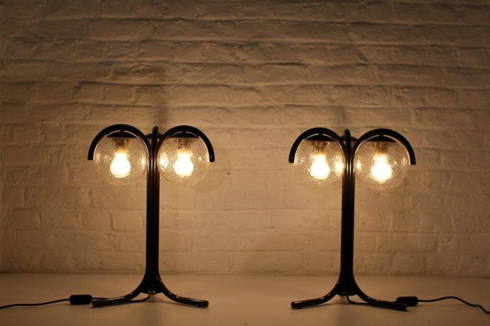 Lampes KAISER LEUCHTEN