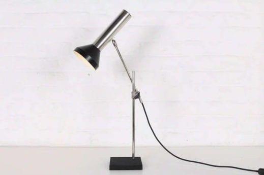 """Lampe """"BuR"""""""