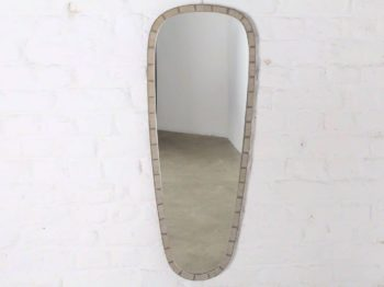 Miroir années 60