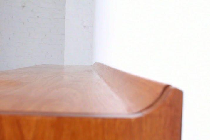 Sideboard White & Newton