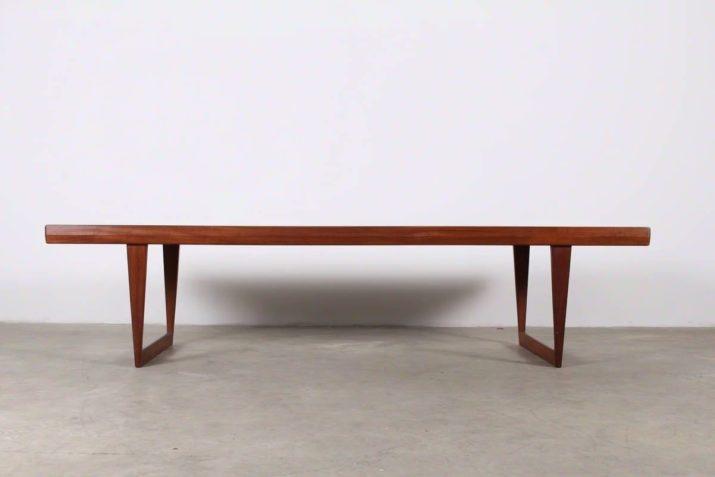 Table basse Løvig