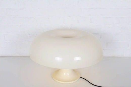 Lampe Nesso - Artemide