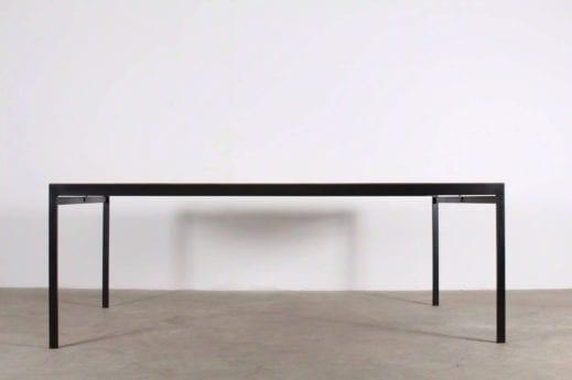 Grande table CEES BRAAKMAN - pour Pastoe