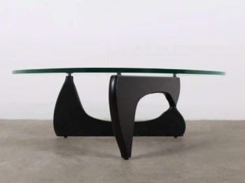 Sideboard danois