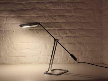 Lampe minimaliste Abo Randers Danemark