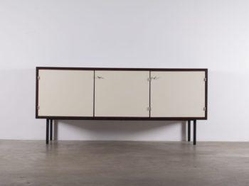 Rare sideboard KW21 Martin Visser - SPECTRUM