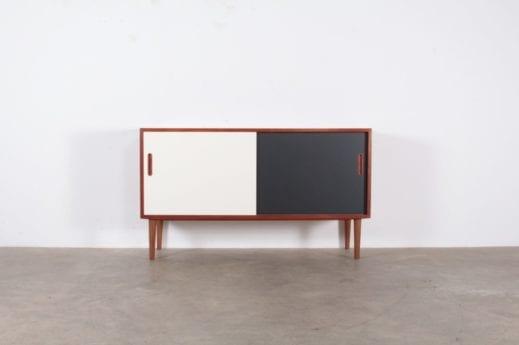 Buffet Sideboard - Carlo Jensen Danemark