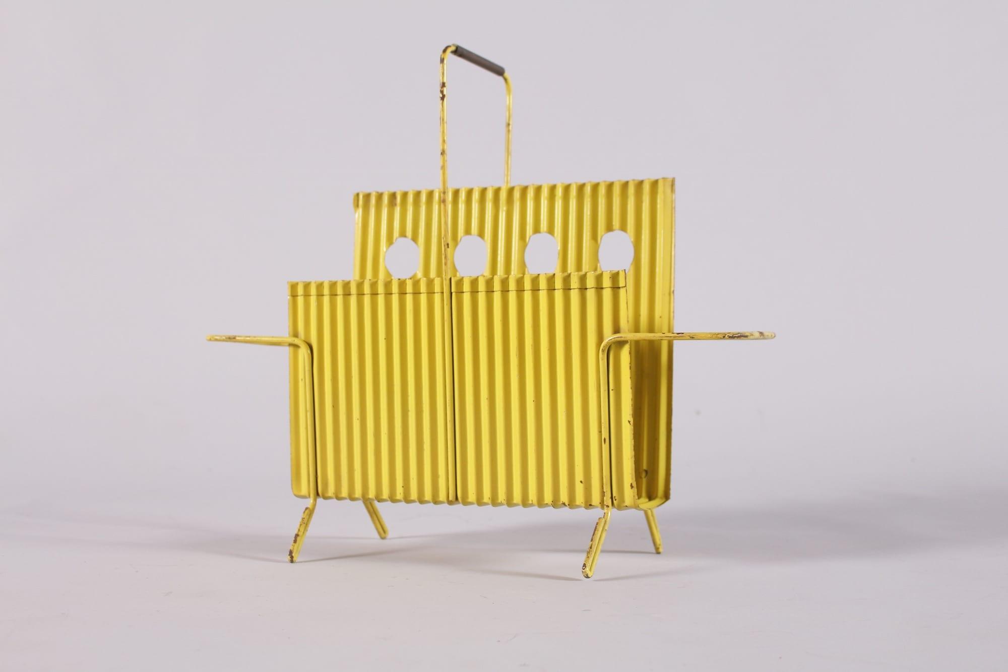 porte revue java mathieu mat got meubles vintage li ge. Black Bedroom Furniture Sets. Home Design Ideas