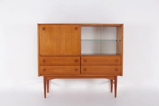 meubles vintage scandinave design xx me si cle meubles vintage li ge. Black Bedroom Furniture Sets. Home Design Ideas