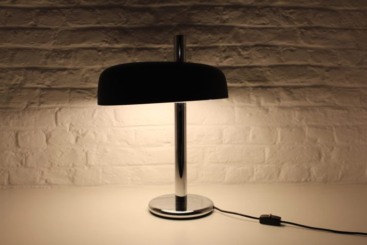 Lampe Egon Hillebrand