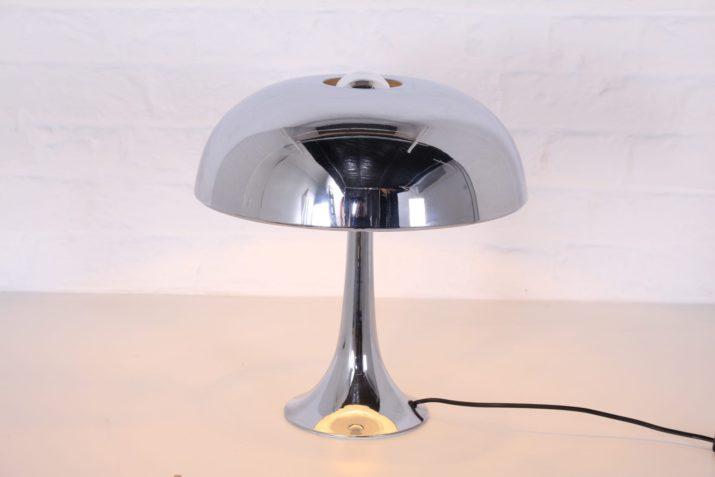 Rare lampe Philips