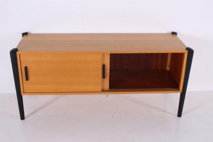 Buffet bas - lowboard 1950