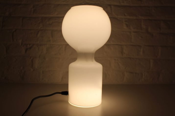 Lampe Tobrouk Philips