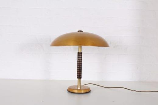 Lampe de bureau 1945