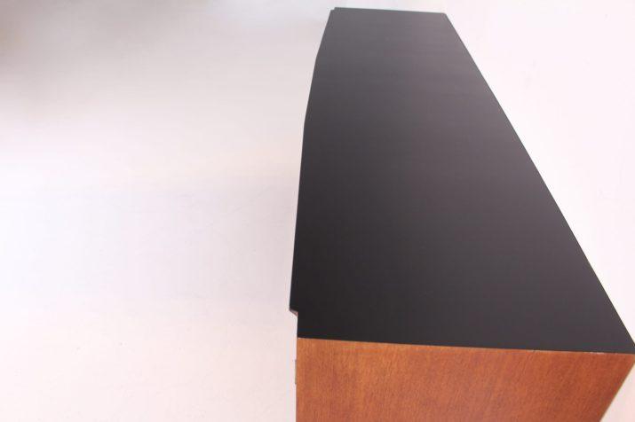 Sideboard de style scandinave
