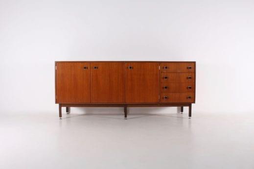 achat et vente de meubles vintage Belgique