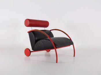 achat et vente mobilier design vintage Belgique