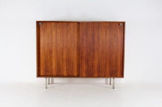 achat vente meubles ancien belgique design vintage
