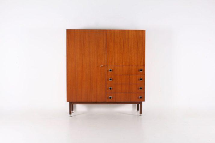 achat ventes meubles vintage design Belgique