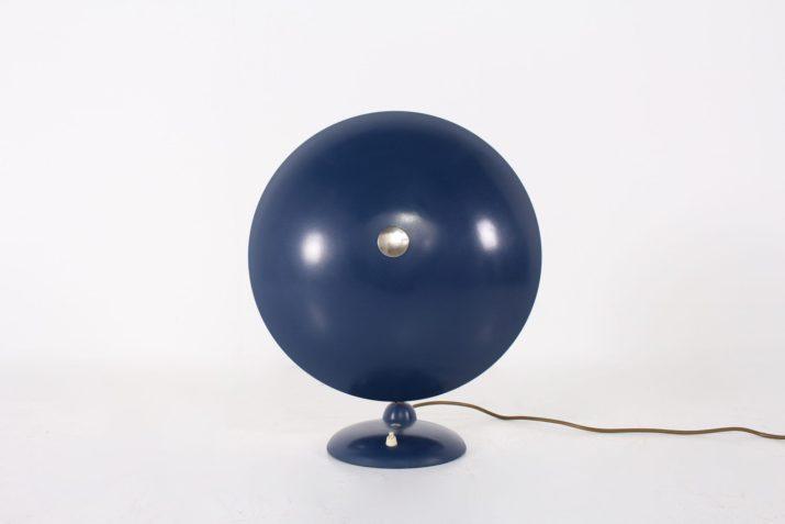 Lampe articulée Kaiser