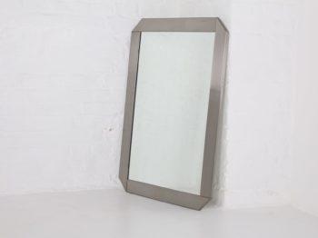 Miroir Valenti &Co