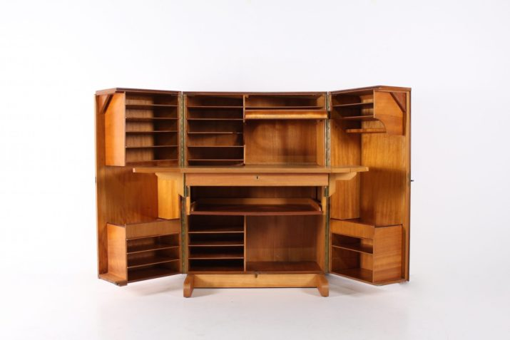 """Bureau """"Magic Box"""" Mummenthaler & Meier"""
