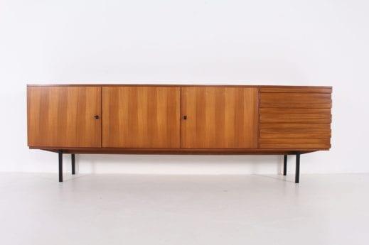 Grand buffet/ enfilade moderniste