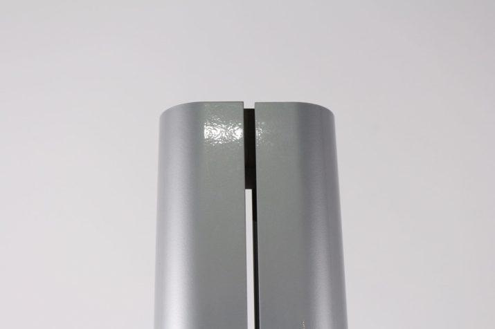 Lampadaire Halogène Megaron Artémide