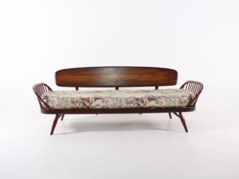 Daybed Sofa Ercol
