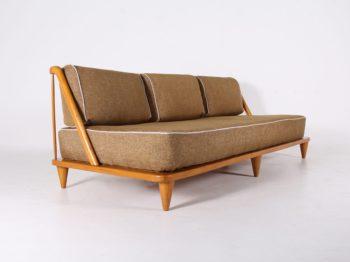 Sofa moderniste/daybed