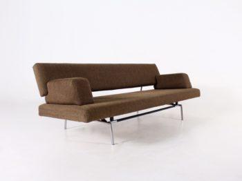 Sofa Daybed Martin Visser & Spectrum