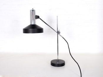 Lampe articulée orientable 1970s