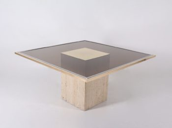 Table Console Roger Vanhevel