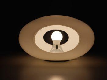 """Lampe à poser """"UFO"""""""