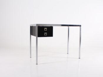 Bureau d'appoint minimaliste