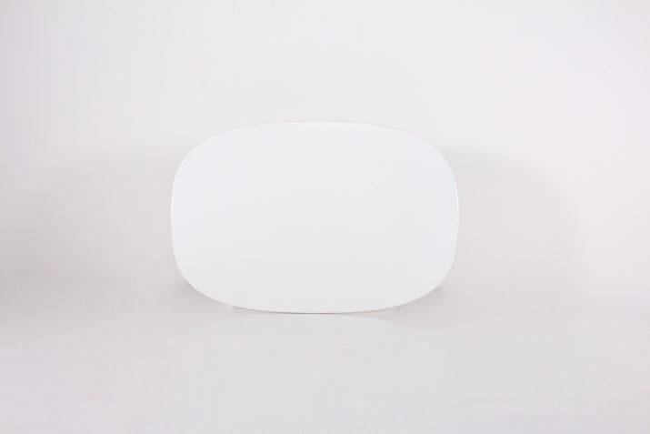 Table Super Ellipse, Fritz Hansen