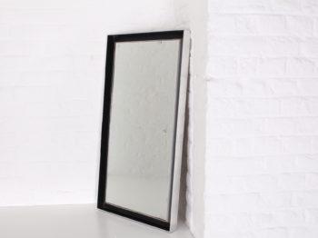 Miroir rectangulaire 1970s
