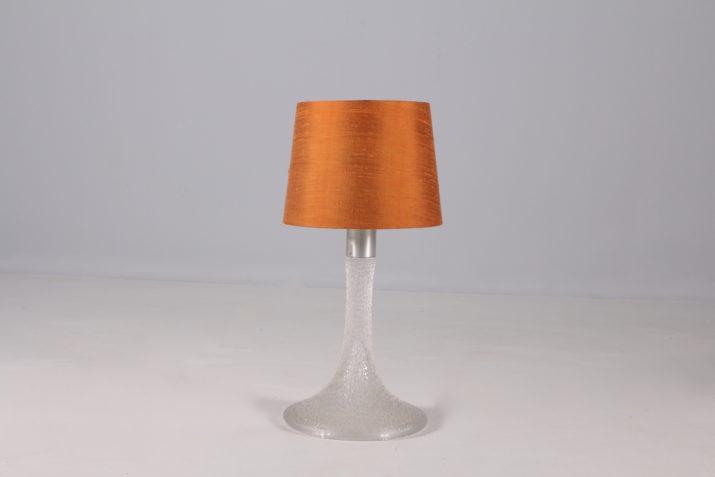 """Lampe à poser """"Patmos"""" Peill & Putzler"""
