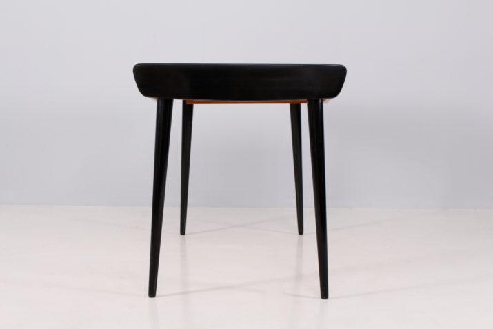 Bureau moderniste style Alfred Hendrickx