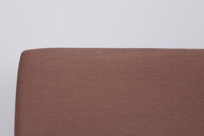 Divan Sofa Georges van Rijk & Beaufort