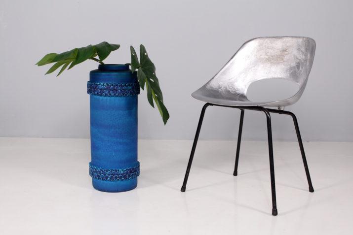 Hans Welling & Ceramano, vase XL