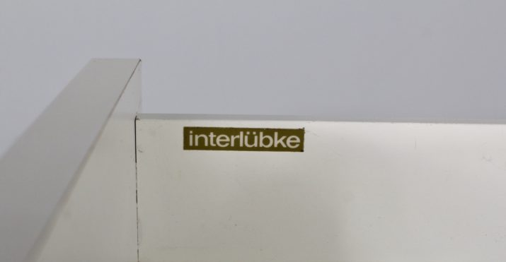 Meuble bas Interlübke (1)